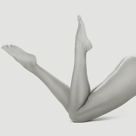 HIP&LEG