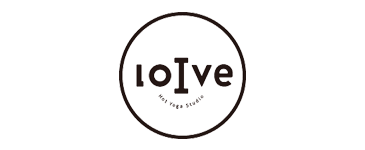 loIve Plus
